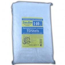 TDStels 2х8 м 140 г/м2