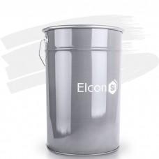 Elcon белая 25кг