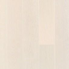 Паркетная доска Tarkett Tango Art Жемчужный Дубай однополосная лак