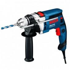 Дрель-шуруповерт ударная Bosch GSB 16 RE Professional 060114E500