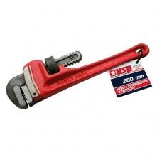 Ключ разводной трубный USP Стиллсон Профи С023130 300 мм